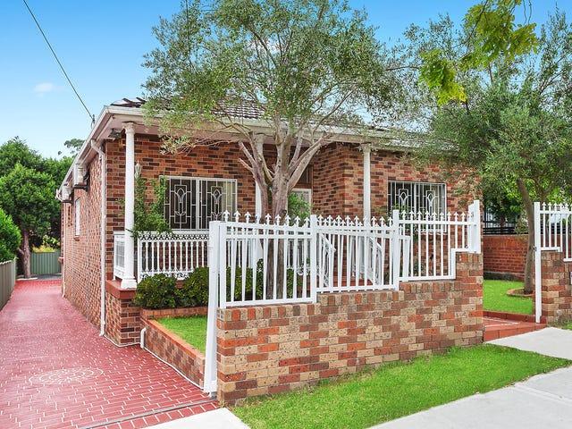 20 Orange Street, Hurstville, NSW 2220