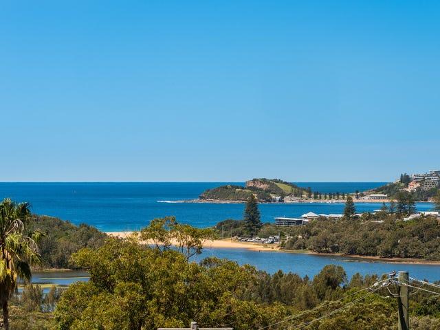 48 Coreen Drive, Wamberal, NSW 2260