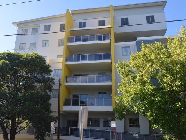 23 51-53 King Street, St Marys, NSW 2760