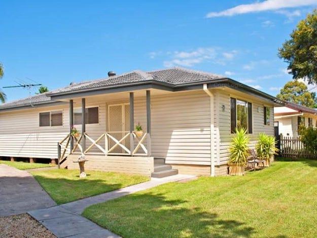 42 Derna Road, Holsworthy, NSW 2173