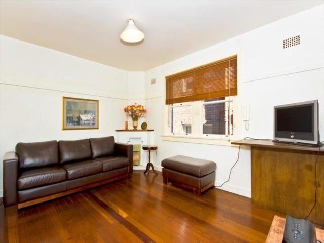 9/70 Bayswater Road, Rushcutters Bay, NSW 2011