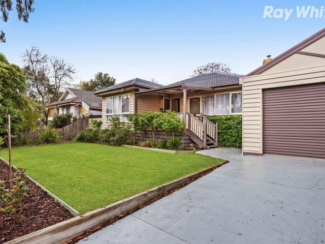 2 Sykes Ave, Ferntree Gully, Vic 3156