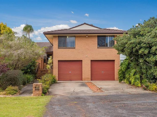 6 Morrison Street, Grafton, NSW 2460