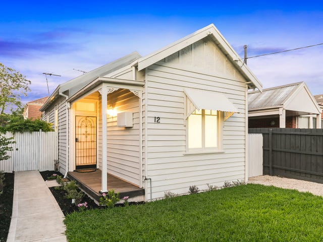 12 Beech Street, Caulfield South, Vic 3162