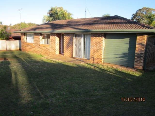 4 Tern Street, Victoria Point, Qld 4165