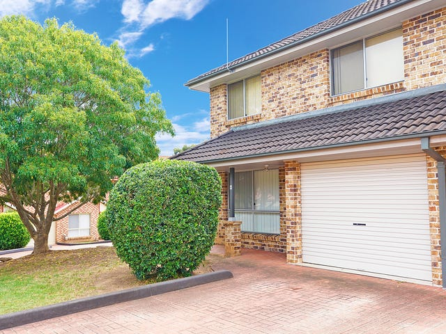 20/113 The Lakes Drive, Glenmore Park, NSW 2745