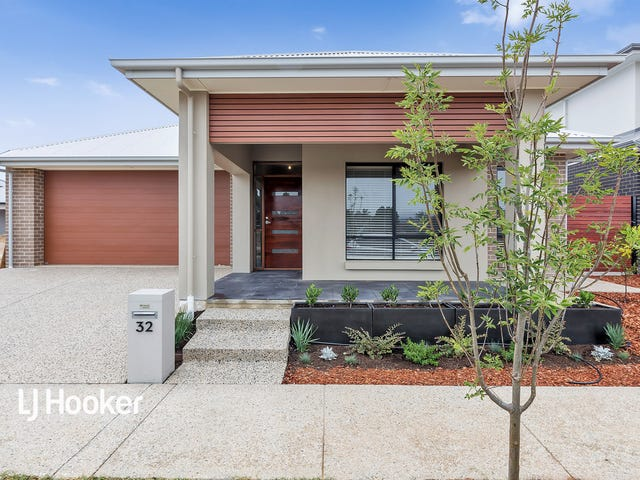 32 Patta Avenue, Lightsview, SA 5085