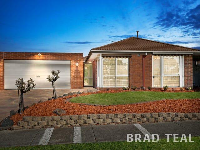 6 Backhaus Avenue, Sunbury, Vic 3429