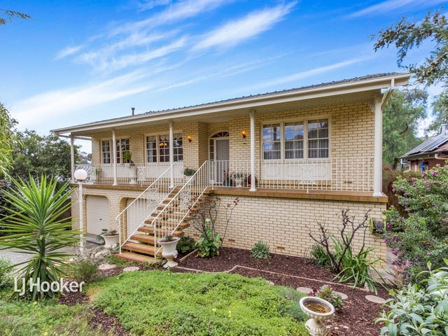 639 Greenhill Road, Burnside, SA 5066