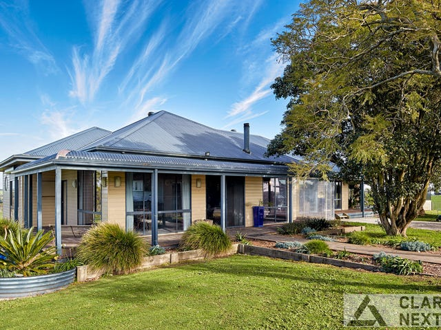 39 O'mearas Road South, Poowong North, Vic 3988
