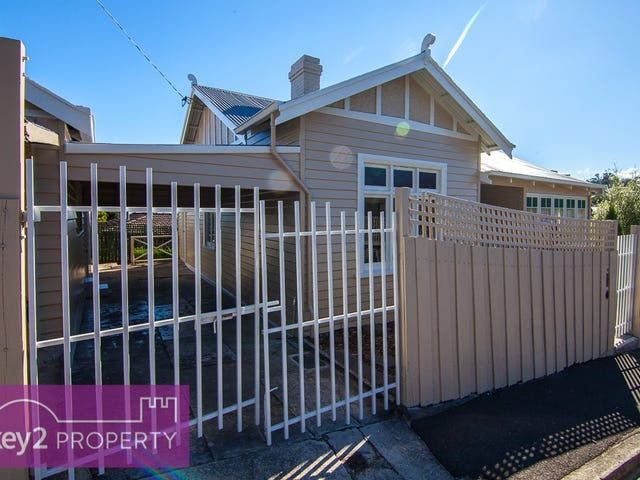 3 Bell Street, South Launceston, Tas 7249