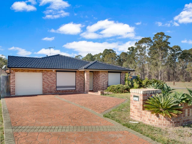 11 Cyperus Place, Glenmore Park, NSW 2745