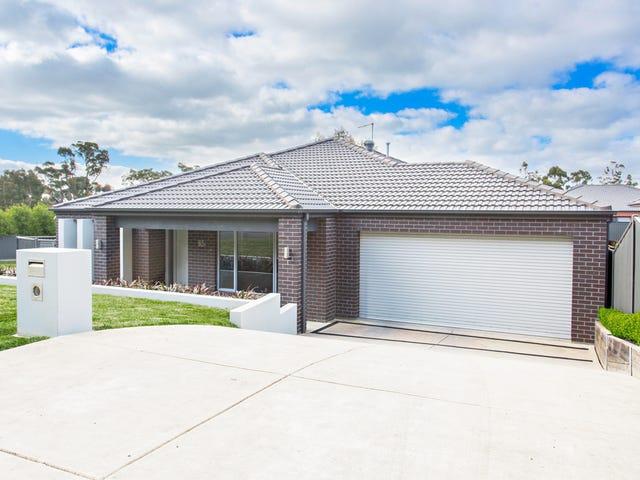 813a York Street, Ballarat East, Vic 3350