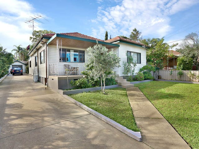 20 Lytton Street, Wentworthville, NSW 2145