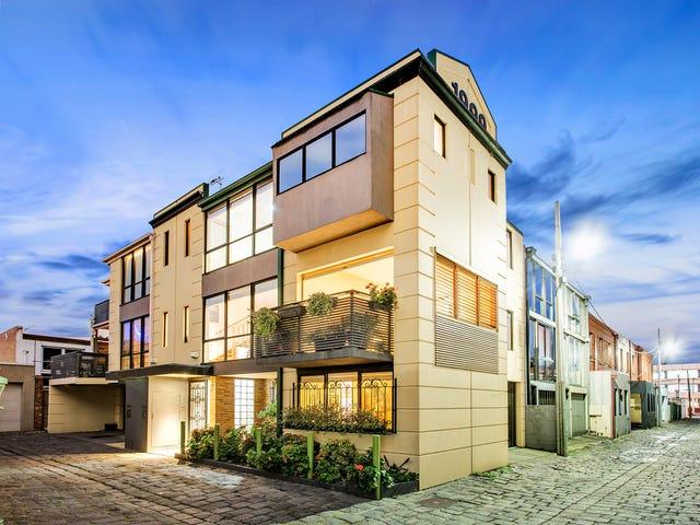 1 Wilson Street, South Melbourne, Vic 3205