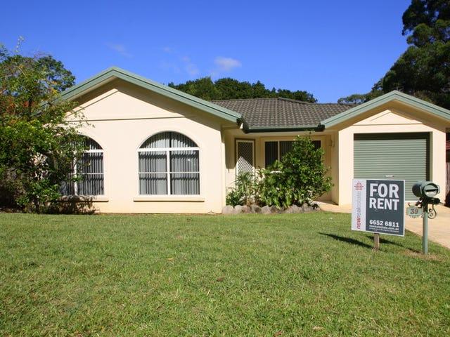 39 Aquamarine Drive, Toormina, NSW 2452