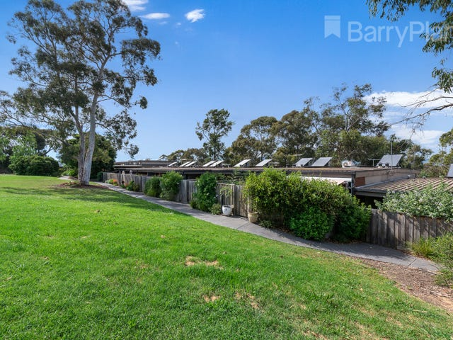 12 White Close, Lilydale, Vic 3140