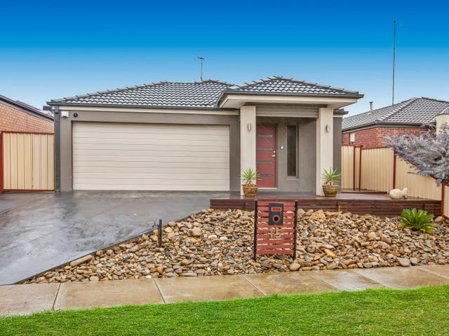 15 Jack William Way, Kilmore, Vic 3764