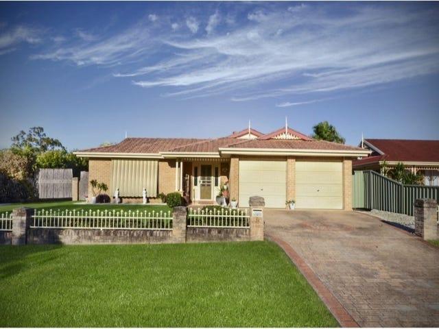 34 Walker  Avenue, Kanwal, NSW 2259