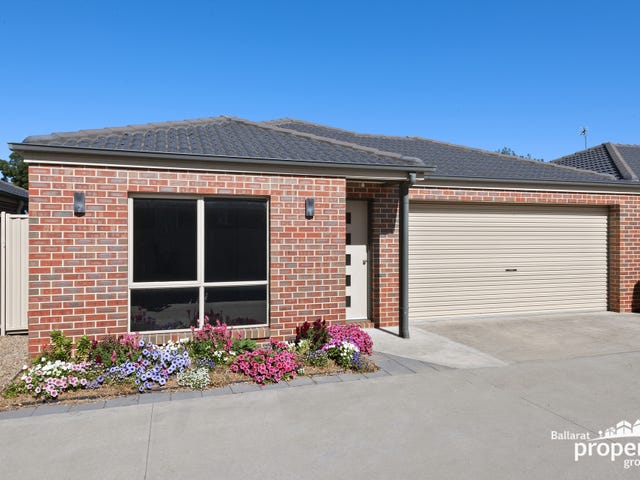 2/1 Water Street, Brown Hill, Vic 3350