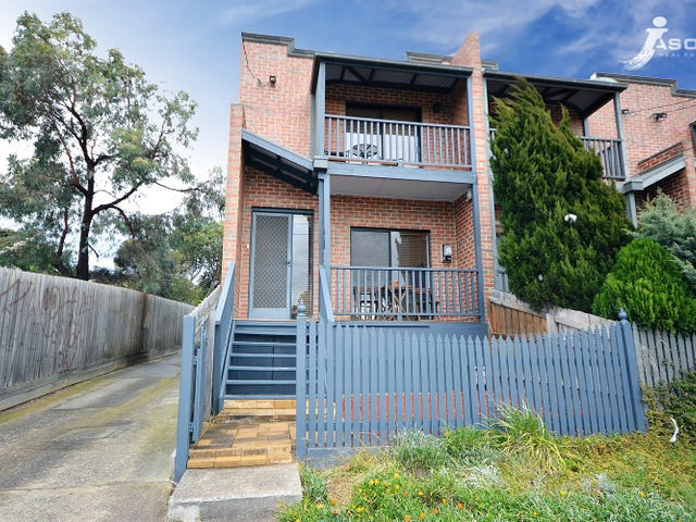 55 Coopers Hill Drive, Westmeadows, Vic 3049