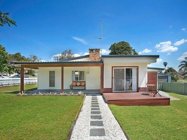 19 Prospect Street, North Toowoomba, Qld 4350