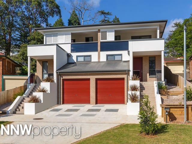 16 Dandarbong Avenue, Carlingford, NSW 2118