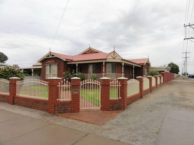 582 Williams Street, Broken Hill, NSW 2880