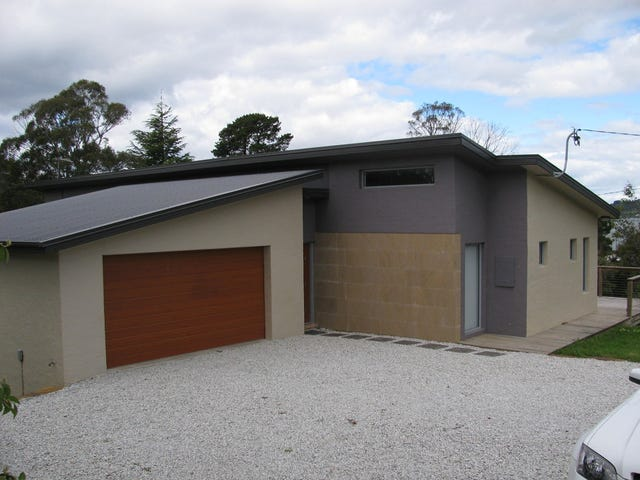 6 Annears Road, Blackwall, Tas 7275