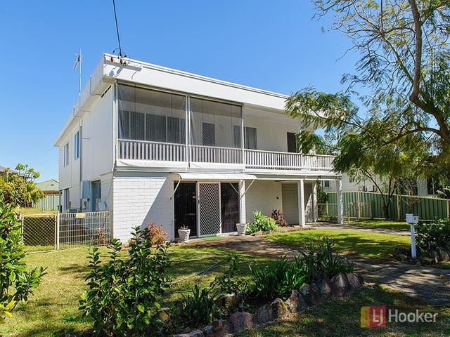 298 Soldiers Point Road, Salamander Bay, NSW 2317