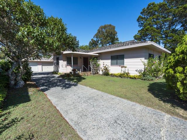 22 Charles Street, Iluka, NSW 2466