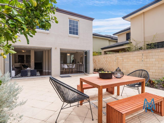 5/301 Mill Point Road, South Perth, WA 6151