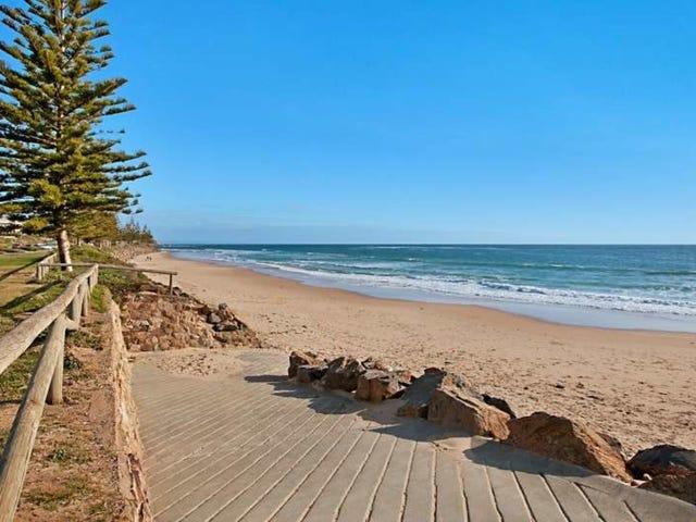 2/27 Roy Terrace, Christies Beach, SA 5165