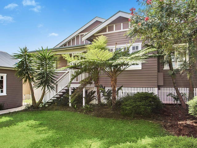 27 Palm-Lily Crescent, Bangalow, NSW 2479