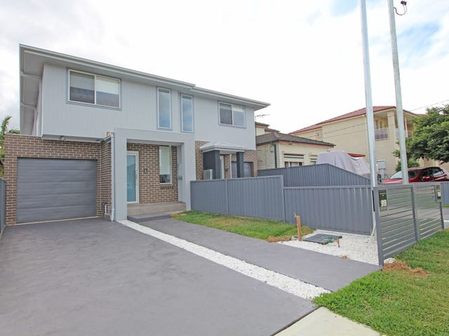 91b Princes Street, Guildford West, NSW 2161