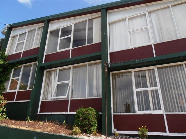 5/15 Stitz Street, Cooee, Tas 7320