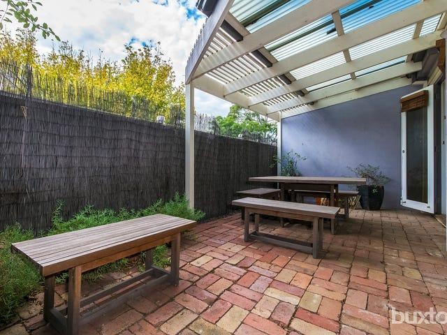 59 Fitzroy Street, Geelong, Vic 3220