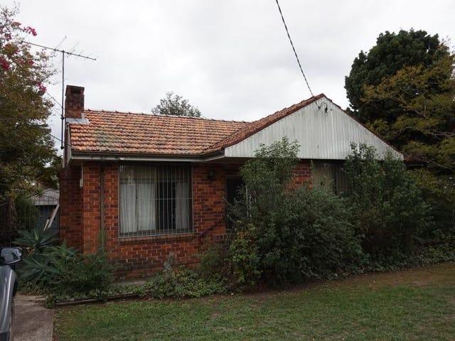 138 Alcoomie street, Villawood, NSW 2163