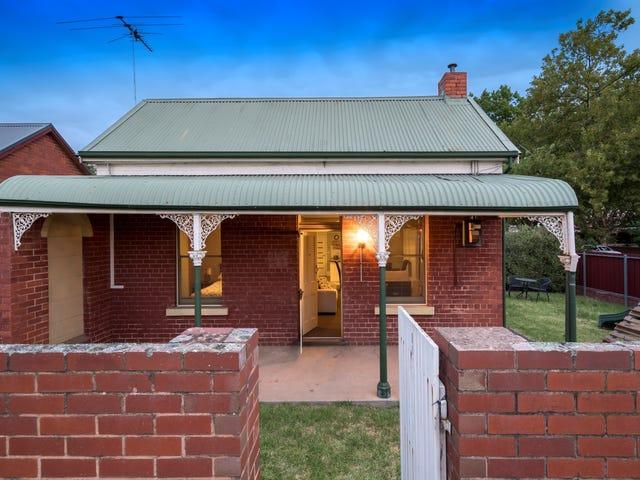 2/418 David Street, Albury, NSW 2640