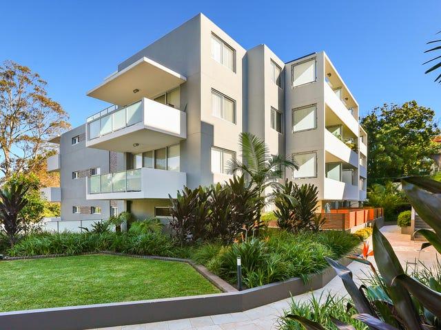 5306/1 Nield Avenue, Greenwich, NSW 2065
