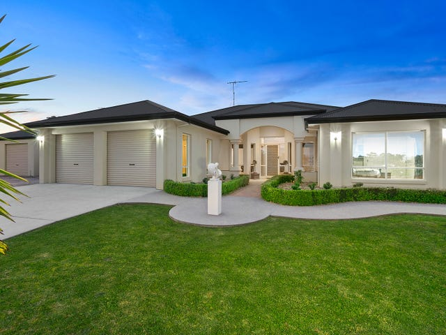 17 Marsh Court, Drysdale, Vic 3222