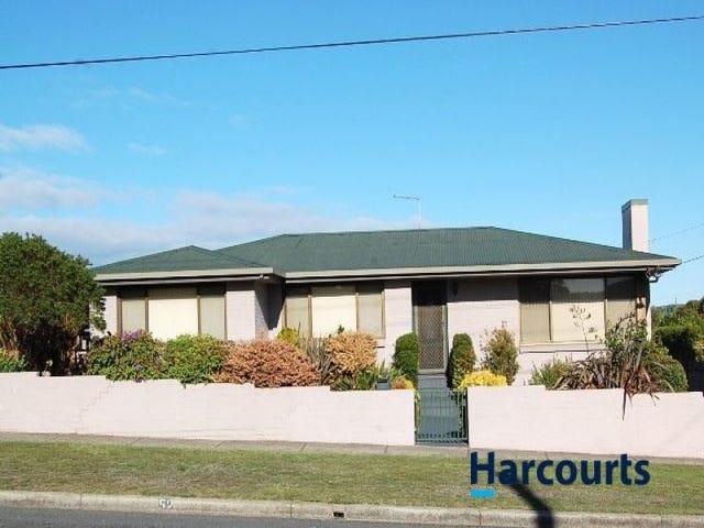 52 Mary Street, George Town, Tas 7253
