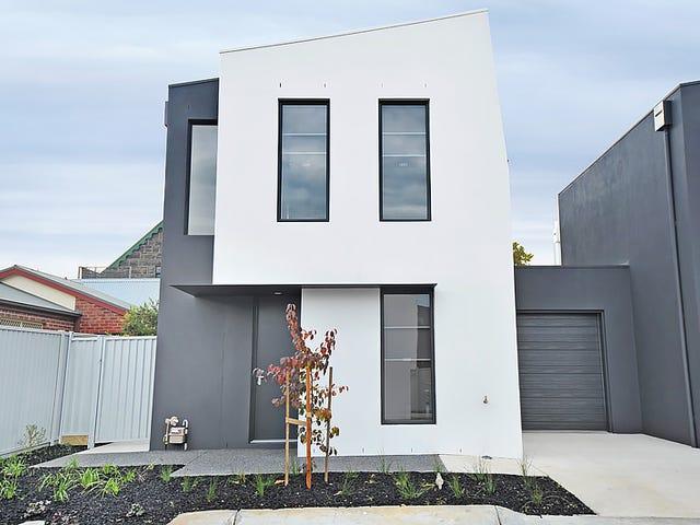 10/408 Drummond Street North, Ballarat Central, Vic 3350