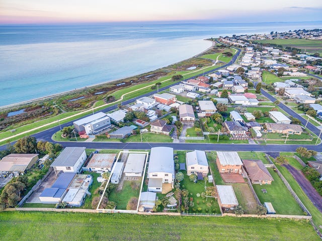 8 Brett Drive, Indented Head, Vic 3223