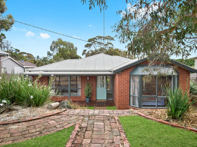 10 Madeley Street, Ocean Grove, Vic 3226