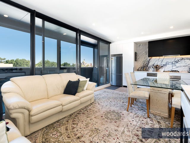 515/347 Camberwell Road, Camberwell, Vic 3124