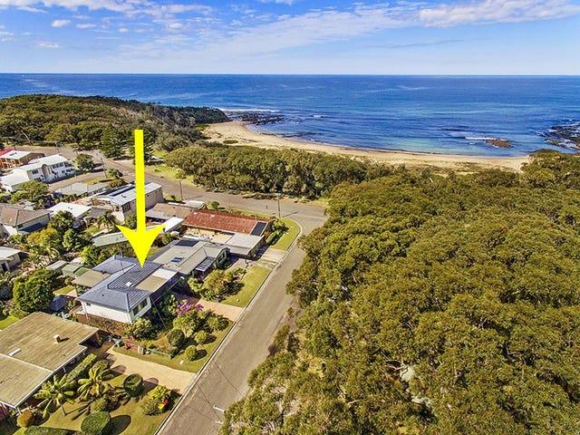 18 Parkside Avenue, Bateau Bay, NSW 2261