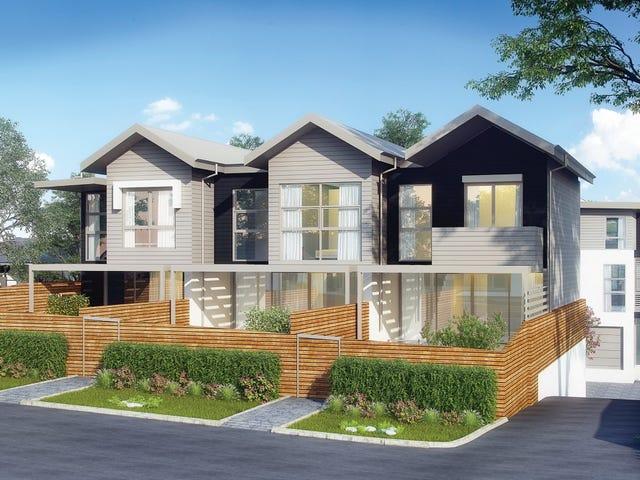 1-7/133 Manning Street, Kiama, NSW 2533