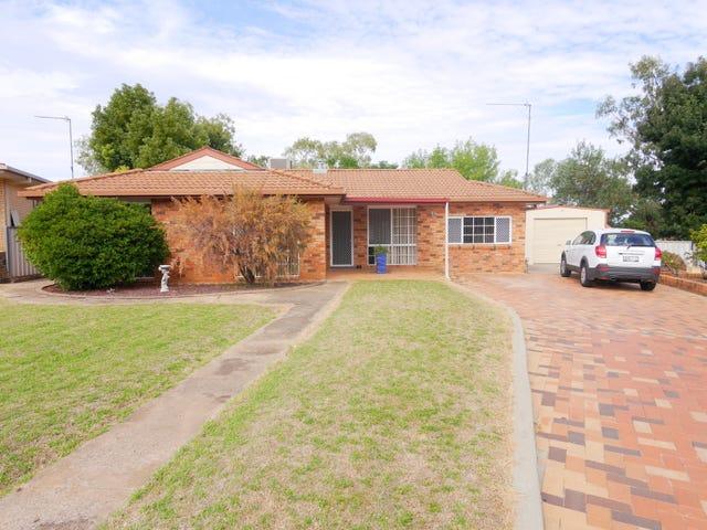 11 Echuca Place, Cowra, NSW 2794