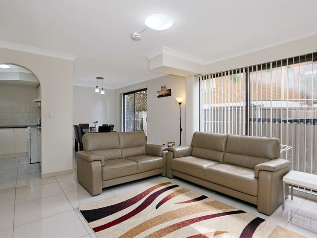 7/19-23 First Street, Kingswood, NSW 2747